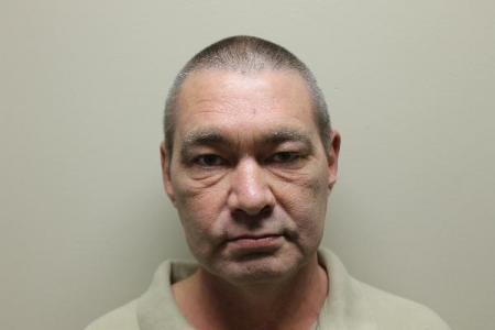 Leslie Oneal Johnston a registered Sex Offender of Alabama