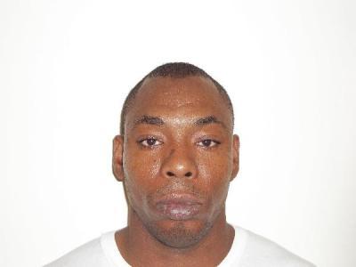 Alfred James Walker a registered Sex Offender of Alabama