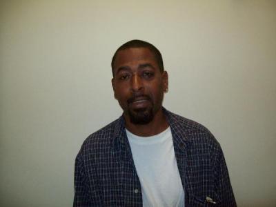 Curtis Bob Mccall a registered Sex Offender of Alabama