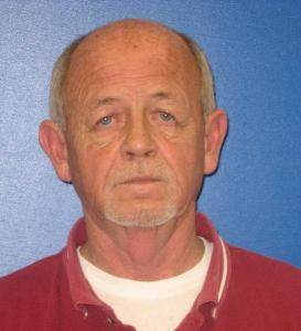 Bruce Edward Bradshaw a registered Sex Offender of Alabama