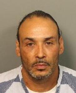 Joseph Emmanuel Carillo a registered Sex Offender of Alabama