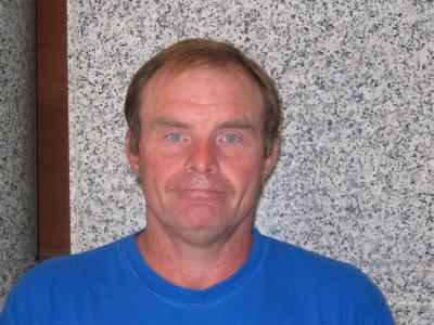 Walter Wayne Griffin a registered Sexual Offender or Predator of Florida