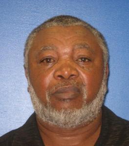 Ronald Earle Austin a registered Sex Offender of Alabama