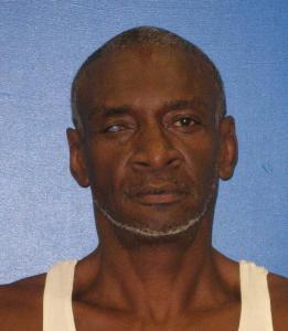 Reggie Lynn Bonner a registered Sex Offender of Alabama