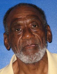 Herbert Louis Brown a registered Sex Offender of Alabama