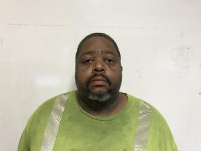 Shawn Taylor a registered Sex Offender of Alabama