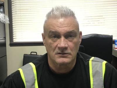 David Wayne Hatcher Jr a registered Sex Offender of Alabama