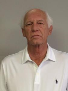 Jerry Lewis Swindle a registered Sex Offender of Alabama
