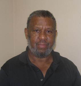 Frank Sheffield Jr a registered Sex Offender of Alabama