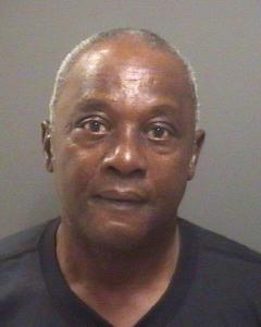 Willie Nmm Gibson Jr a registered Sex Offender of Alabama