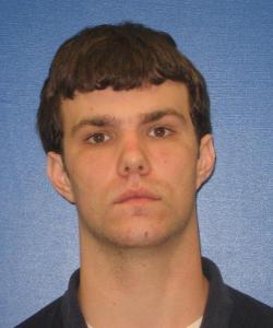 William Taylor Dorough a registered Sex Offender of Alabama