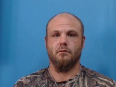 Daniel Eugene Dutton a registered Sex Offender of Alabama