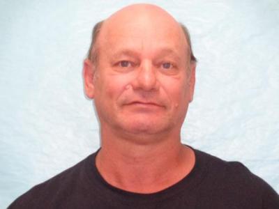 Robert Dale Randall a registered Sex Offender of Alabama