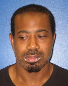 Theodore J Belton a registered Sex Offender of Alabama