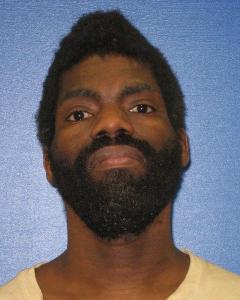Jimmy Unk Bozeman Jr a registered Sex Offender of Alabama