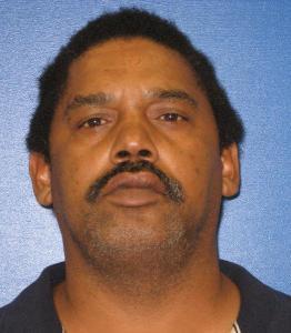 Eric Lamar Copelin a registered Sex Offender of Alabama