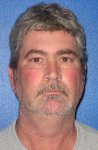 Robert Leroy Fox a registered Sex Offender of Alabama