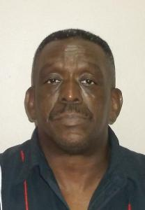 Leonard Ray Johnson a registered Sex Offender of Alabama