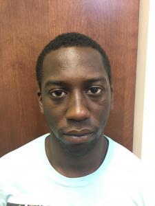 Charles Obrian Ricks Jr a registered Sex Offender of Alabama