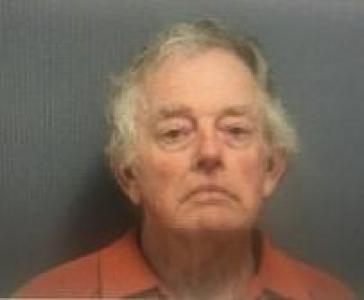 James Edward Brand a registered Sex Offender of Alabama