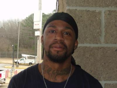 Jeremy Lamar Turner a registered Sex Offender of Alabama