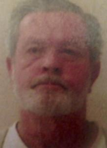 Fred Willie Goodman a registered Sexual Offender or Predator of Florida