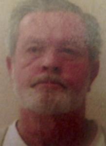 Fred Willie Goodman a registered Sex Offender of Alabama