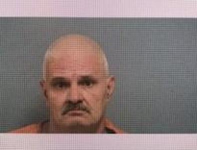 Randall Hulan Trimm a registered Sex Offender of Alabama