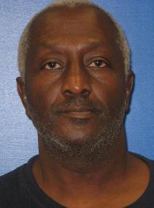 Rc Otis Jemison a registered Sex Offender of Alabama