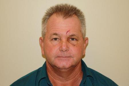 Robert Lamar Allen a registered Sex Offender of Alabama