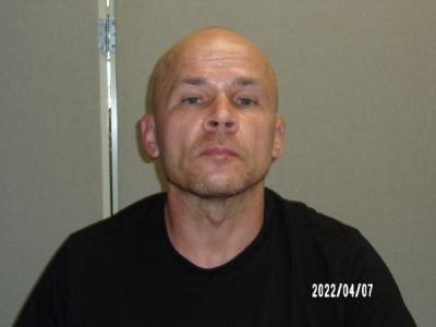 Barry Dixon Limbaugh Jr a registered Sex Offender of Alabama