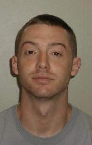 Justin Thomas Stewart a registered Sex Offender of Alabama