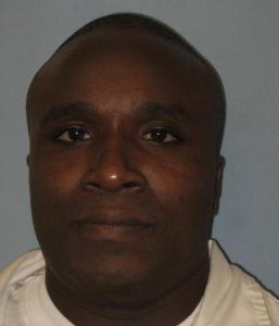 Darnell Wesley a registered Sex Offender of Alabama