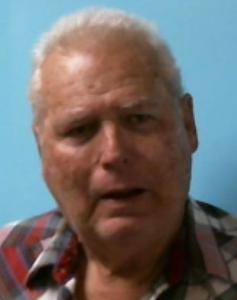 Frank Paul Mayo Jr a registered Sex Offender of Alabama