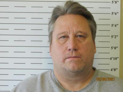 Ronnie Lee Watson a registered Sex Offender of Alabama