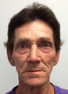 Edward Arden Gibbs a registered Sexual Offender or Predator of Florida