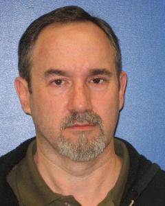 Timothy Scott Roberts a registered Sex Offender of Alabama