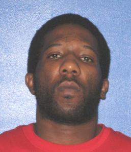 Larry Demeteria Barnfield a registered Sex Offender of Alabama