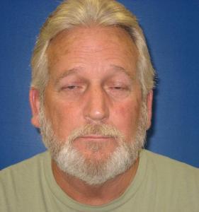 Randy C Adams a registered Sex Offender of Alabama
