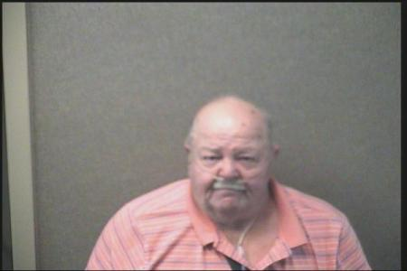Bobby Ray Andrews a registered Sex Offender of Alabama