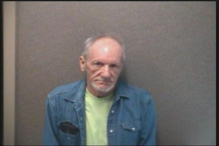 Steven Wayne Mcdaniel a registered Sex Offender of Alabama