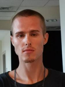 Cory Austin Busby a registered Sex Offender of Alabama