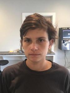 Ashley Nichole Taylor a registered Sex Offender of Alabama