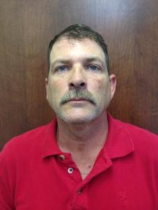 Jason Bart Naylor a registered Sex Offender of Alabama