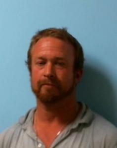 Robert Eugene Courson a registered Sex Offender of Alabama