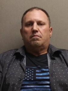 Kevin Shan Stamps a registered Sex Offender of Alabama