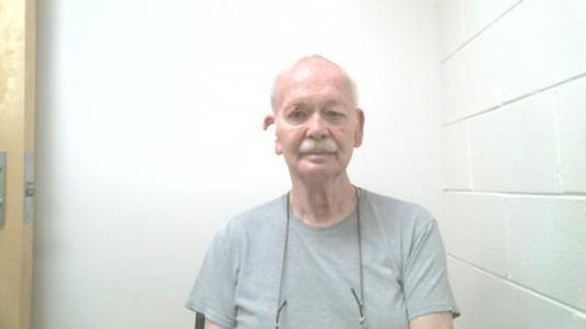 Timothy Gerald Smith a registered Sex Offender of Alabama