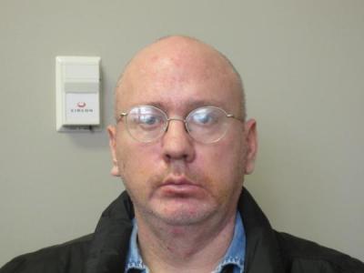 Billy Gene Denham a registered Sex Offender of Alabama