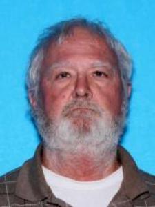 David Jake Marcum a registered Sex Offender of Alabama