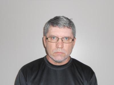 Mack Anthony Allen a registered Sex Offender of Alabama